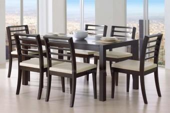 Chobanghegiare - Bàn ghế nhà hàng