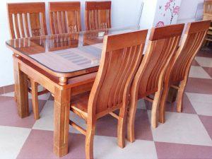 chobanghe.com - bàn ghế phòng ăn